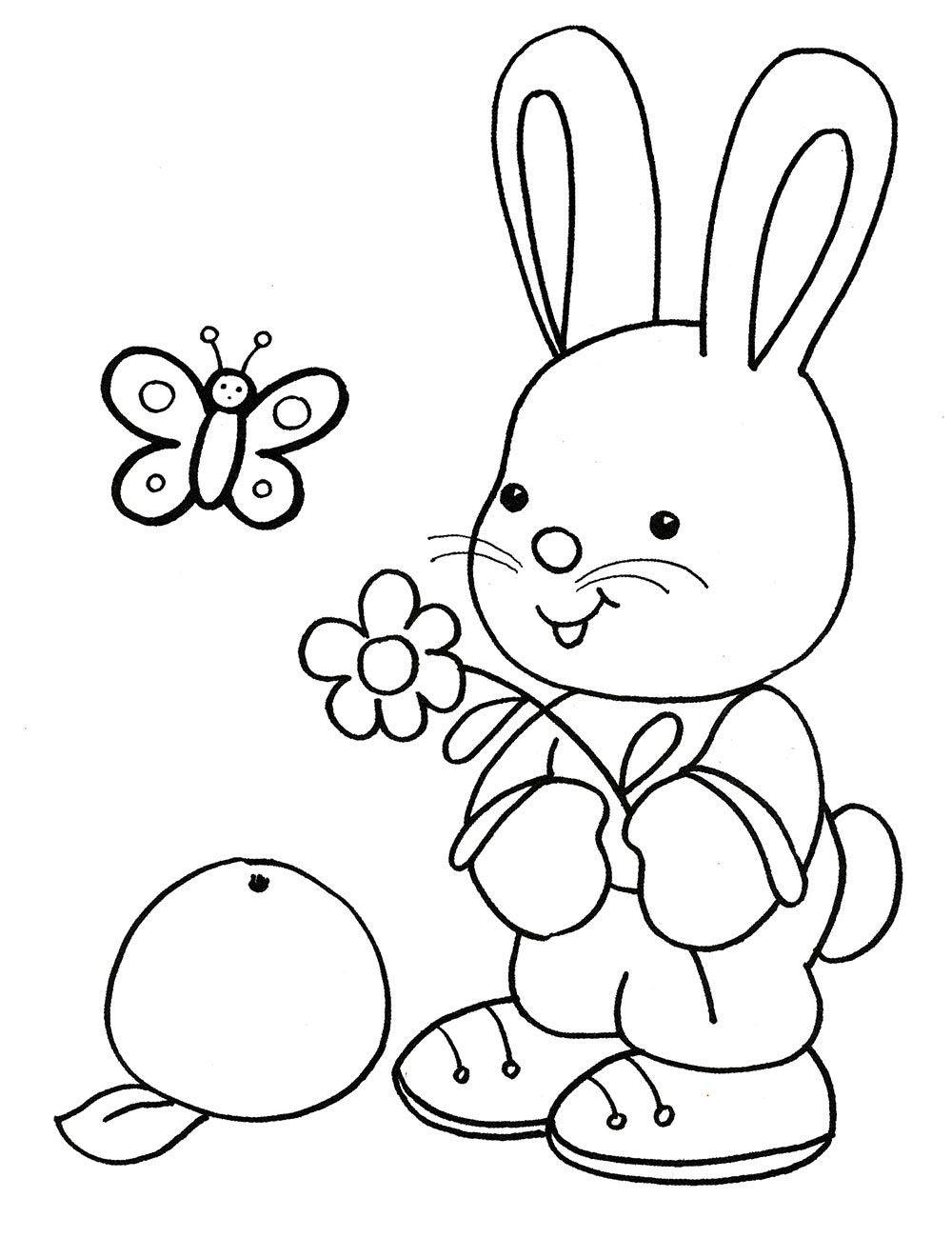 Раскраски для мальчиков 3-4 года | Раскраски для мальчиков